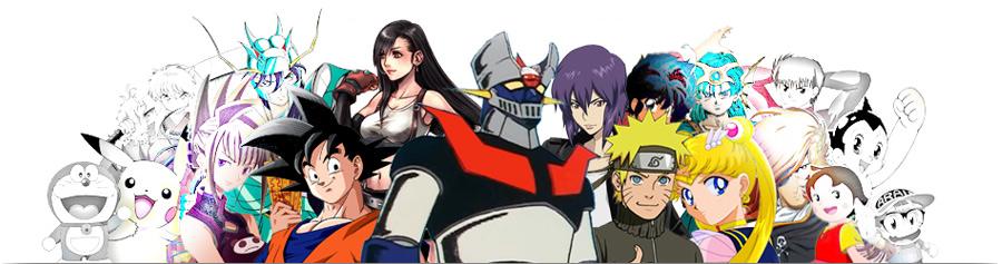 Salón del Manga todocoleccion