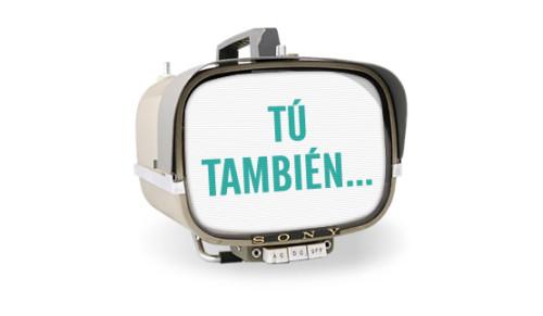 banner_comunicacion_vendedores_tu_tambien02